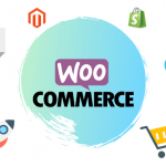 WooCommerce Bulk Product Edit